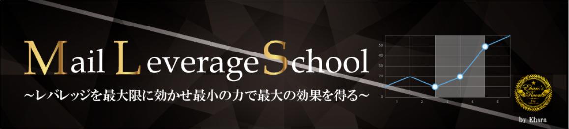 MailLeverageSchool